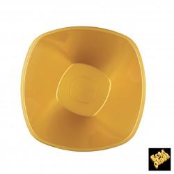 Plastová salátová mísa 1250 ml, Gold Plast