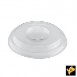 Plastové víko pro misku SMALL BOWL na Finger Food