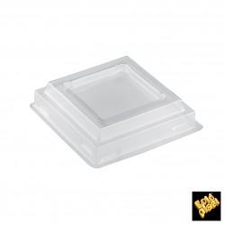 Plastové víko pro mini misku ONDA na Finger Food